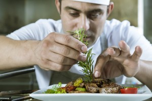 Catering-meticulous-chef-300x200